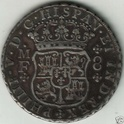 1746 Mo 8 Reales grading opinion 1746re10
