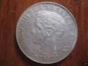 1897 Un Peso grading opinion 1897pe11