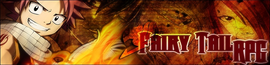 Fairy Tail RP Forums Xavier10