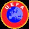Отбор к еврокубкам