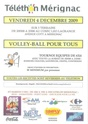 Forum gratis : FORUM-BRUGES-VOLLEY - Portail Accueil Affich10