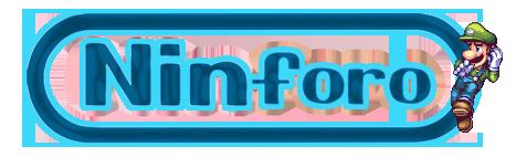 Ninforo v2