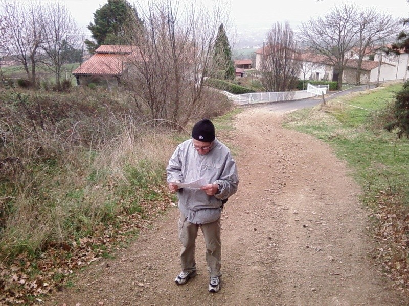 CO à Hérieux le 29/11/2009 29112017