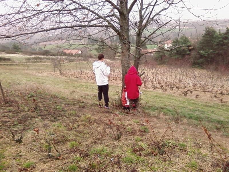 CO à Hérieux le 29/11/2009 29112018