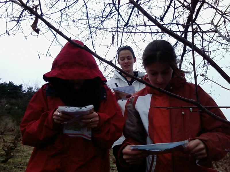 CO à Hérieux le 29/11/2009 29112022