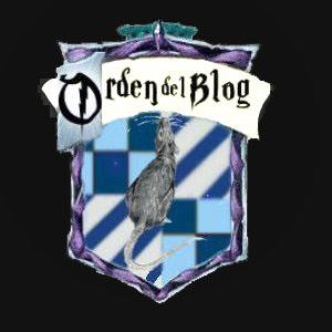 Orden Del Blog.
