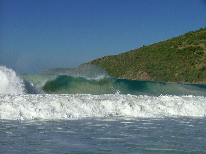 Culebra, PR Surf. Culebr12